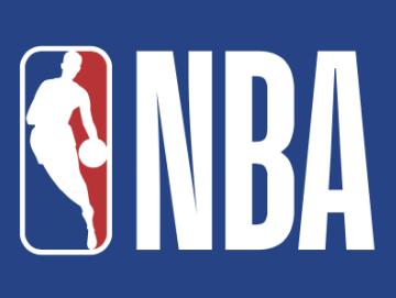 NBA有望7月回归!正与迪士尼公司协商比赛场地事宜