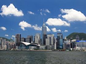 香港特區政府強烈反對美國涉港報告