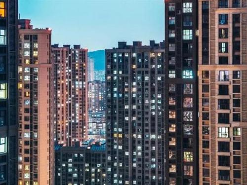 报告:香港仍是全球房价最贵城市 北上深跻身全球前十