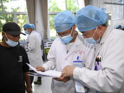 扩招医学生、医德成必修课……医学教育有重大改变!