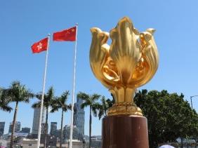 """述评:戴耀廷操弄非法""""初选""""给香港带来了什么"""
