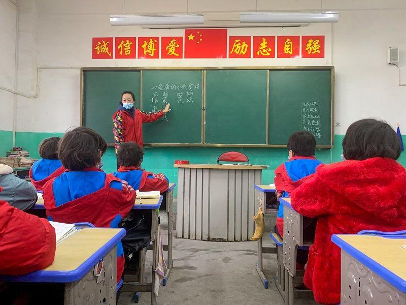 教育部拟出新规:中小学要预防和制止师生恋!