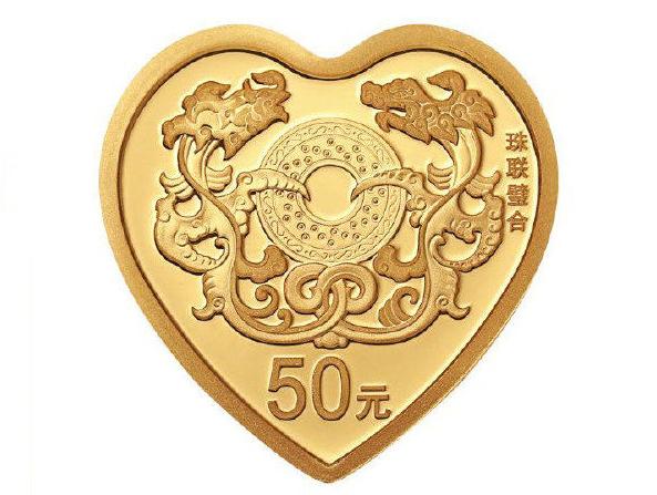 来自央妈的浪漫 你的520礼物央妈已经帮你准备好几年