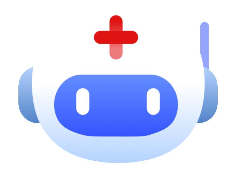 智能疫情咨询机器人