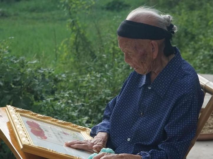 中国共产党人的精神谱系丨融入血脉的信仰,生生不息的力量——苏区精神述评