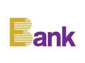 角逐财富管理市场,又一家银行将有新动作